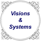 Vision & Systems