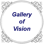 Gallery of Vision