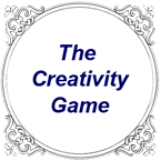 The Creativity Game