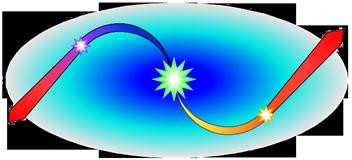 wave-10-trans