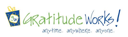 15-11 Gratitude Works