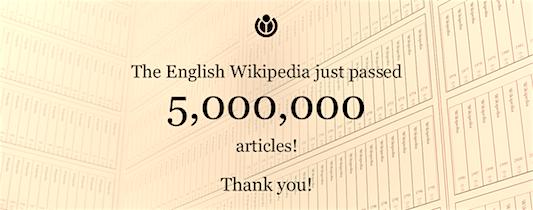 15-11 Wikipedia