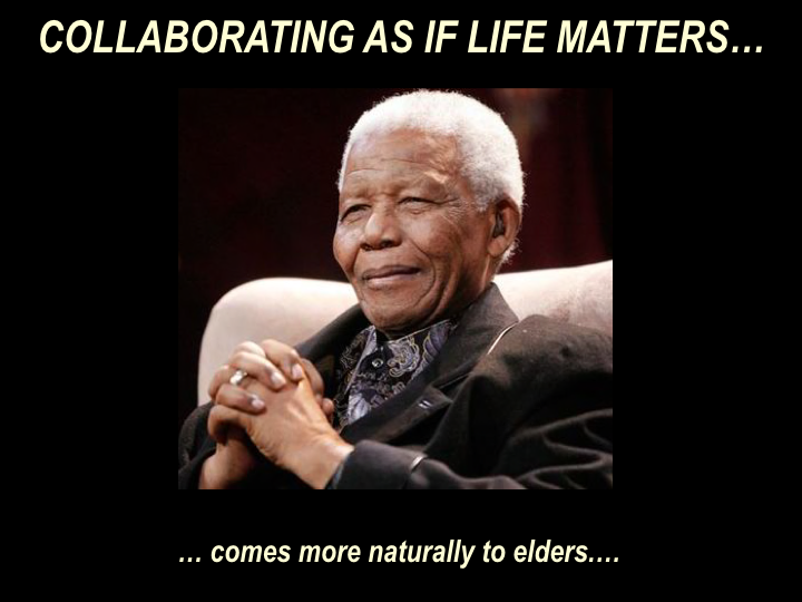 EoE 11 Mandela