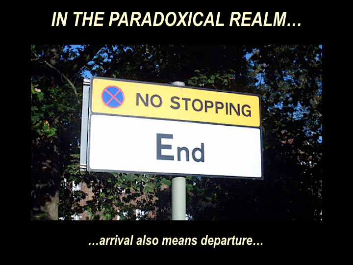EoE 21 The Paradoxical Realm