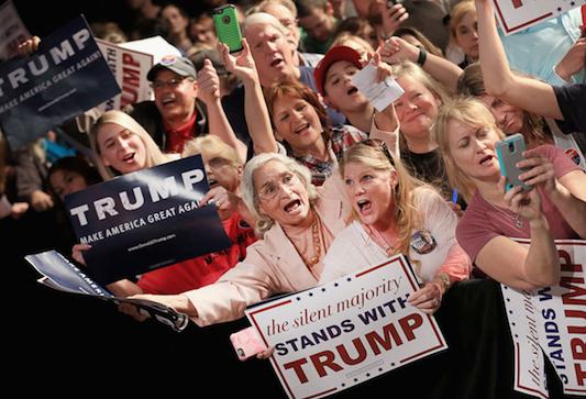 16-03 6 Trump's Silent Majority