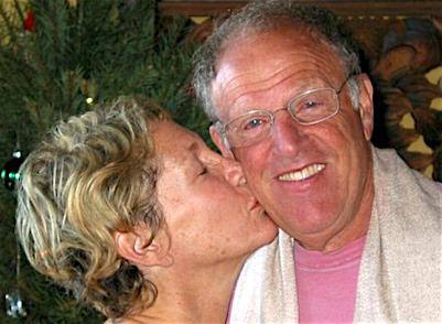 16-04 12 Chuck & Nancy