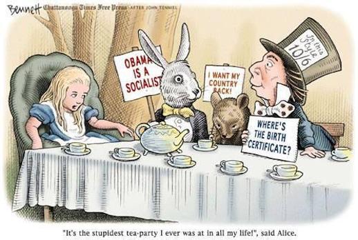 16-05 15 Stupidest Tea Party