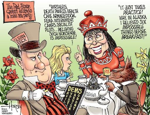 16-05 17 Red Queen Palin