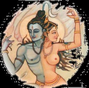16-07 4 Shiva-Shakti