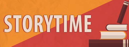 16-07 6 Storytime