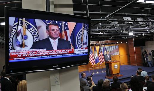 CS 8 Boehner