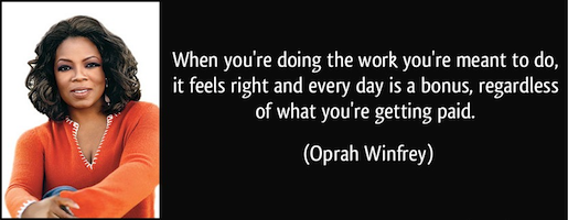 16-08 6.1 Oprah on Doing