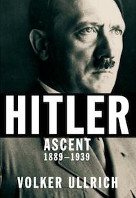 tym-04-hitler-book