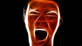 tym-07-voter-anger