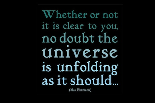universe-is-unfolding